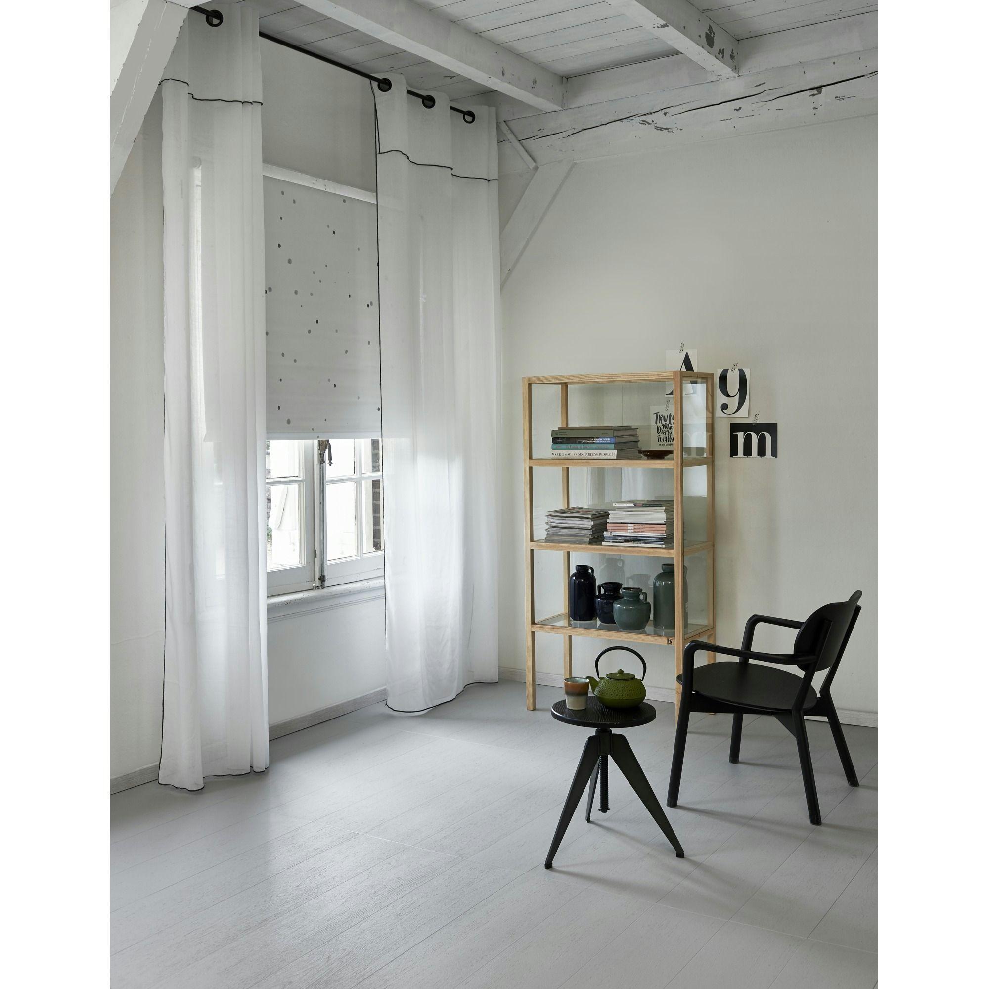 home plus flex raw concrete grey lichte pvc vloeren