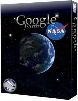 telecharger google earth pro avec crack gratuit