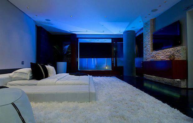 Erkunde Luxus Schlafzimmer Und Noch Mehr! Design