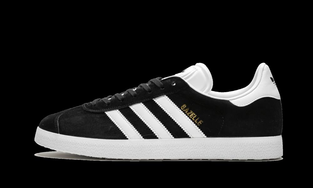 Adidas Gazelle - BB5476 in 2021 | Adidas gazelle, Adidas shoes ...