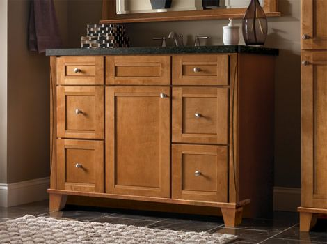 make your kitchen cabinet designs and remodeling ideas a reality with the most recognized brand of kitchen and bathroom cabinetry kraftmaid