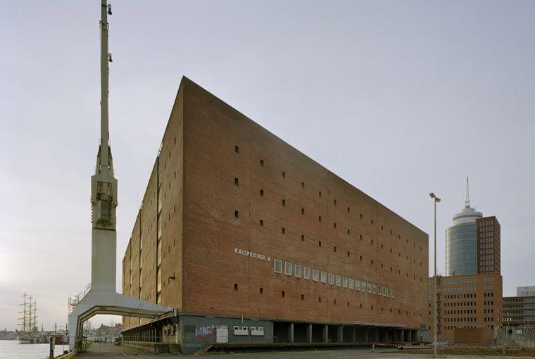 Elbphilharmonie Hamburg 4
