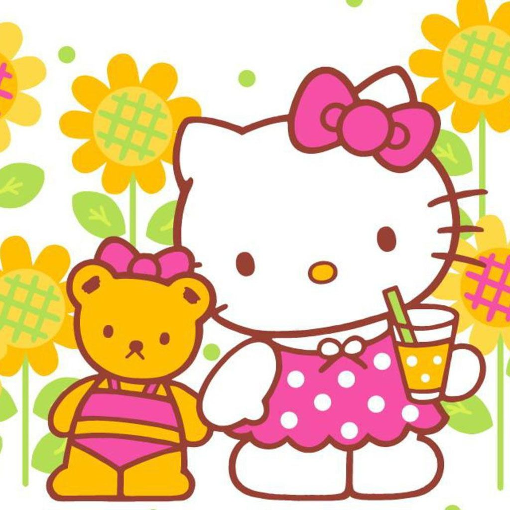 Must see Wallpaper Hello Kitty Summer - 4d9fed322c3cf8a78702a1654547def8  Best Photo Reference_19732.jpg