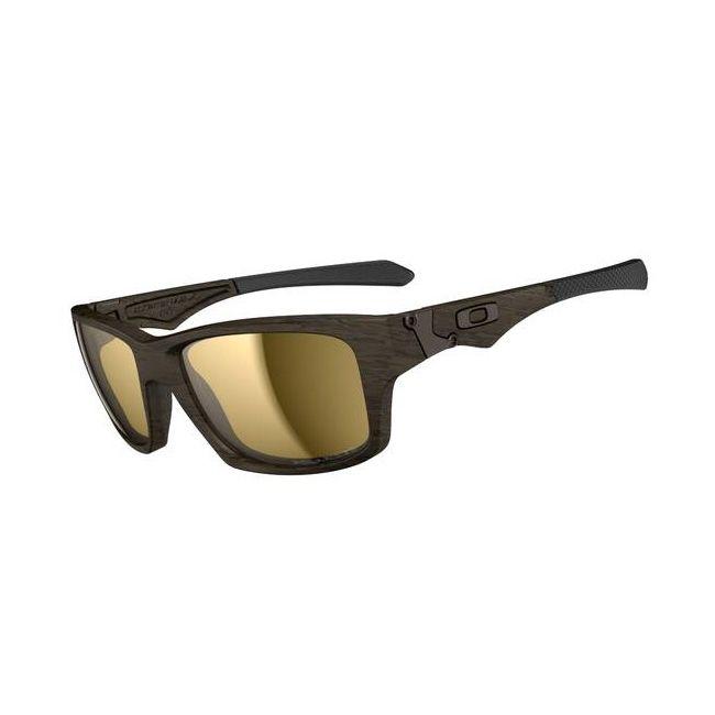 cf0eb2c71c5c Oakley Jupiter Squared Men s Polarized Sunglasses - Woodgrain(Frame) Tungsten  Iridium Polarized(Lens) lost