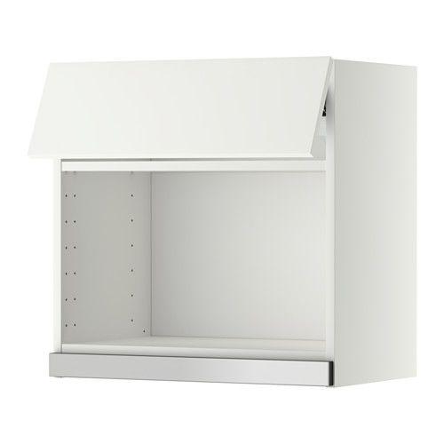 Mobilier Et Decoration Interieur Et Exterieur Meuble Haut Meuble Haut Cuisine Ikea