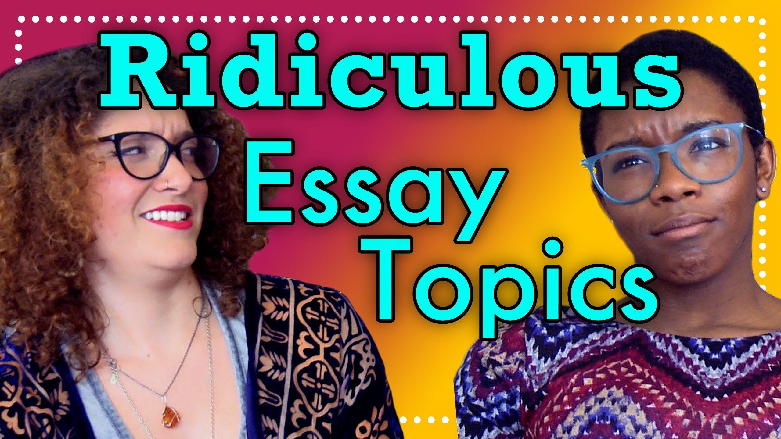 Funny admissions essay nyu