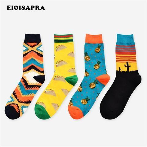 6394cf6e66ed1 Ugly Socks, Fun Socks, Cheap Socks, Happy Socks, Crazy Socks, Men's