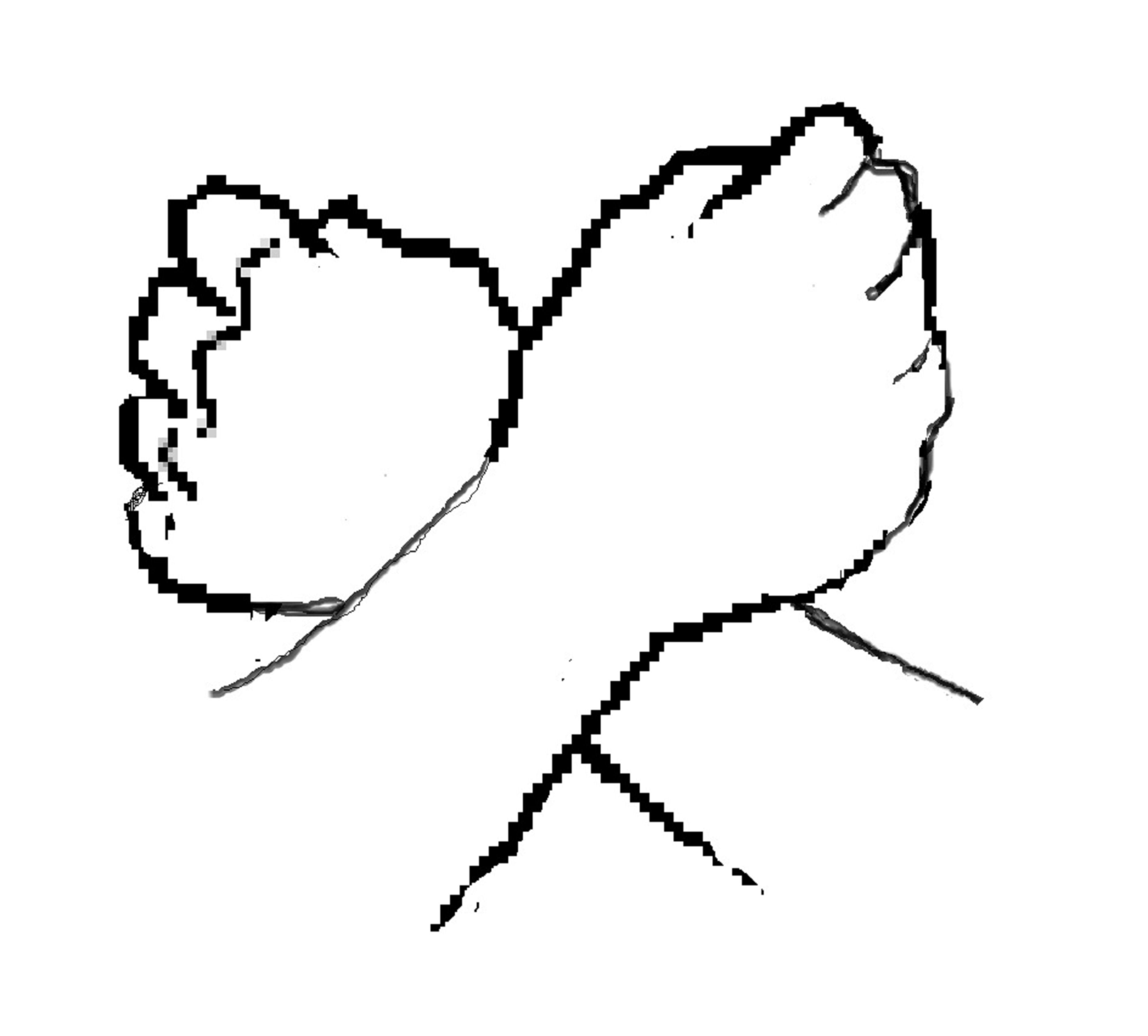 ASL Jesus Loves Me