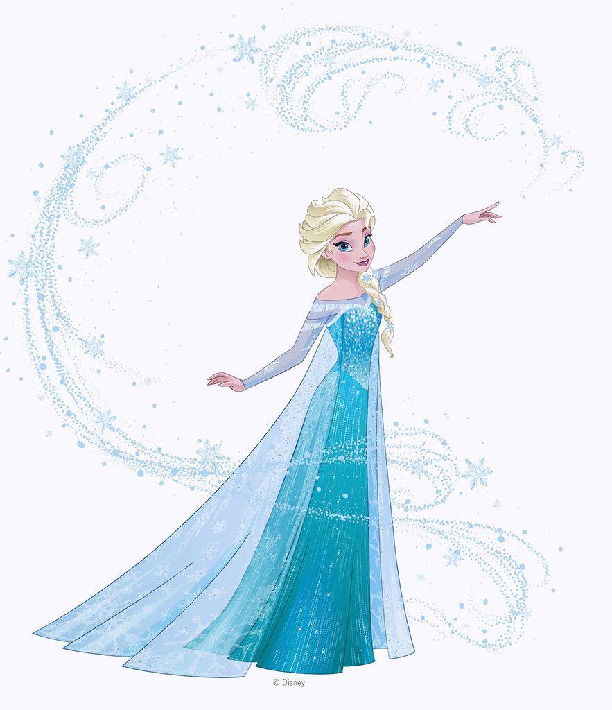 Снежная королева картинки для детей на прозрачном фоне, дочкой поздравления