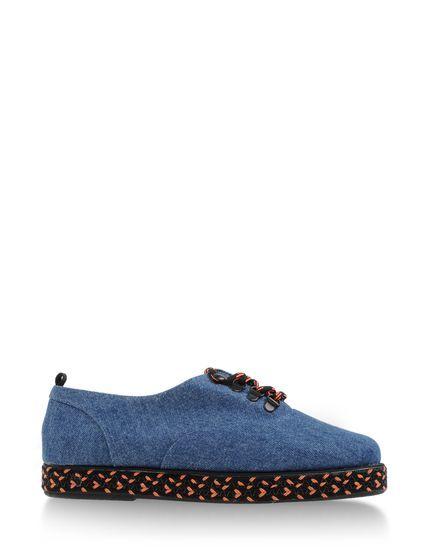 Laced shoes Women's - FAREWELL  FOOTWEAR