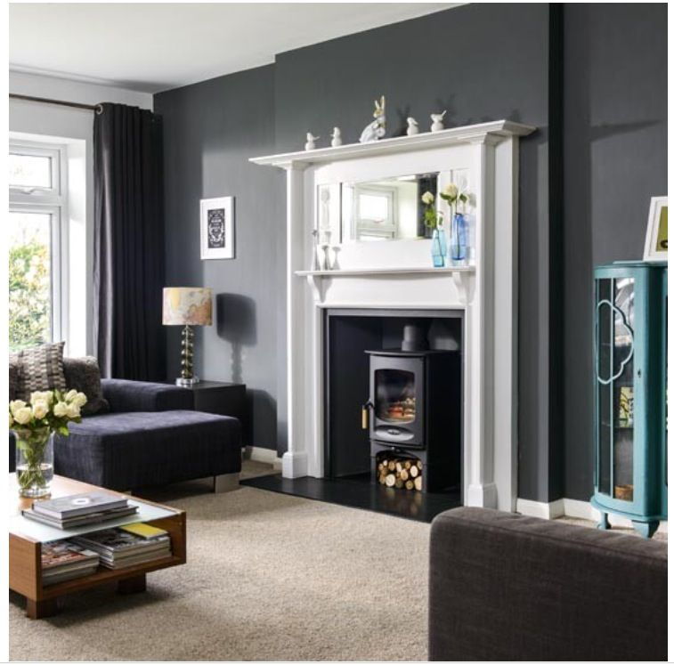 50 Brilliant Living Room Decor Ideas In 2019: Pin By Beautyqueenuk On Lounge Design, Inspiration & Ideas