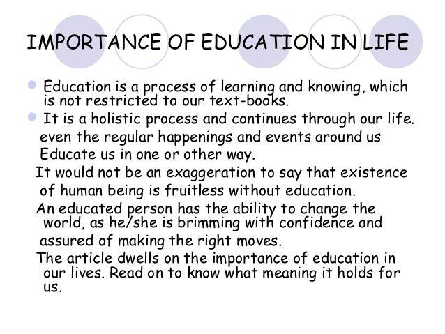 Dissertation plaire pour instruire