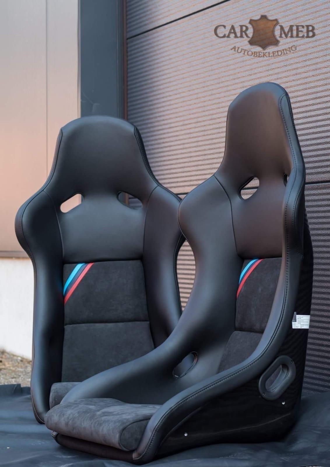 Recaro Seats E36 Google Search Recaro Seating Home Decor