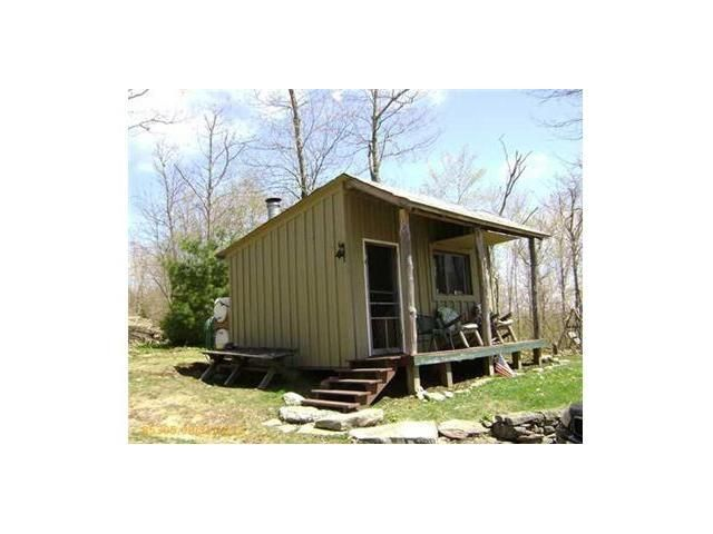 Tiny House Listings Tiny Houses For Sale And Rent Off Grid Tiny House Tiny House Cabin Tiny House