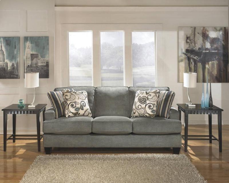 Hopkinsville Ky Steel Sofa Fabric Sofa Furniture
