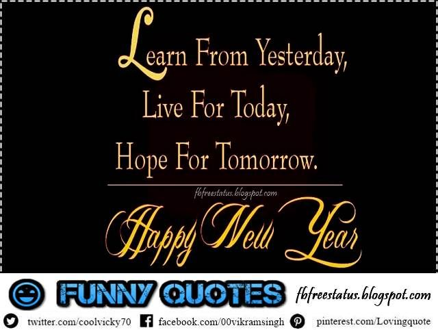 happy new year wishes for teacher new year messages for teacher