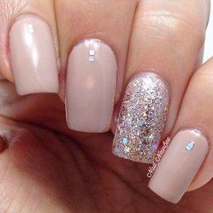 Pin On Beauty Hair Nails