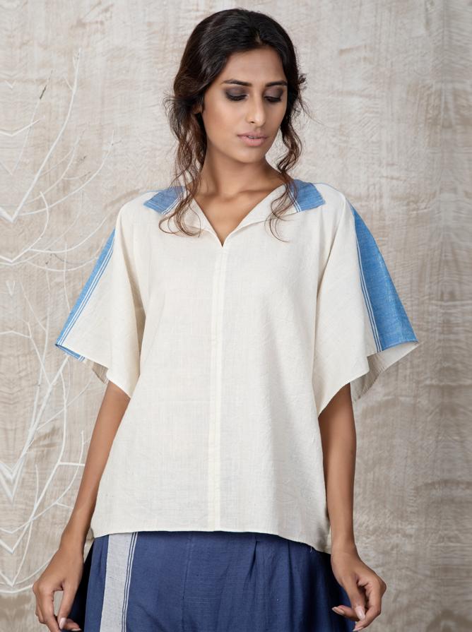 womens tunic dress, fitted tunic, easy tunic, tunic dress pattern