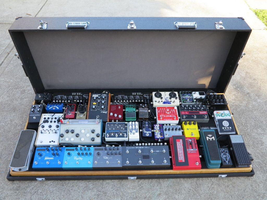 pin by glen edelson on guitar in 2019 guitar effects pedals pedalboard guitar. Black Bedroom Furniture Sets. Home Design Ideas