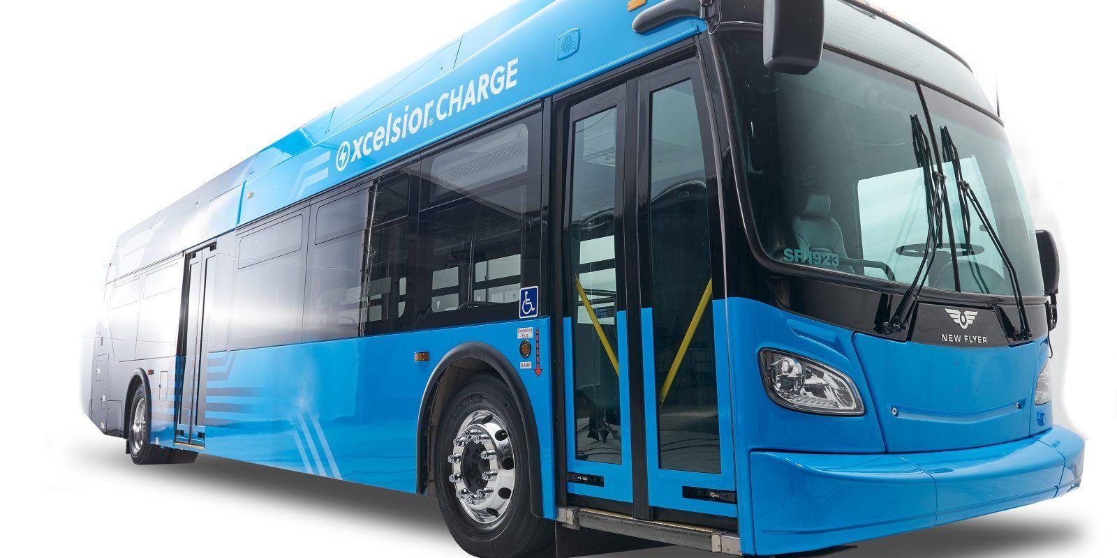 New Flyer Bus Wiring Diagram Pa 32 Wiring-diagram on tour bus, irizar bus, mercedes-benz bus, neoplan bus, temsa bus, nabi bus, new flyer bus, school bus, navistar bus, u.s. bus, volvo bus, bova bus, king long bus, setra bus, marcopolo bus, birthday party for bus, diana bus, eagle bus, ford bus, elbo bus,
