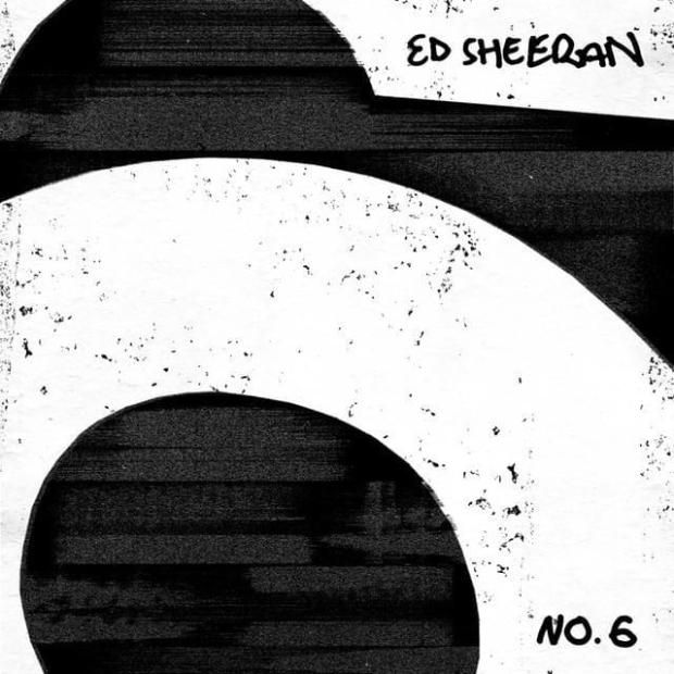 Ed Sheeran Put It All On Me Ft Ella Mai Mp3 Ed Sheeran Songs