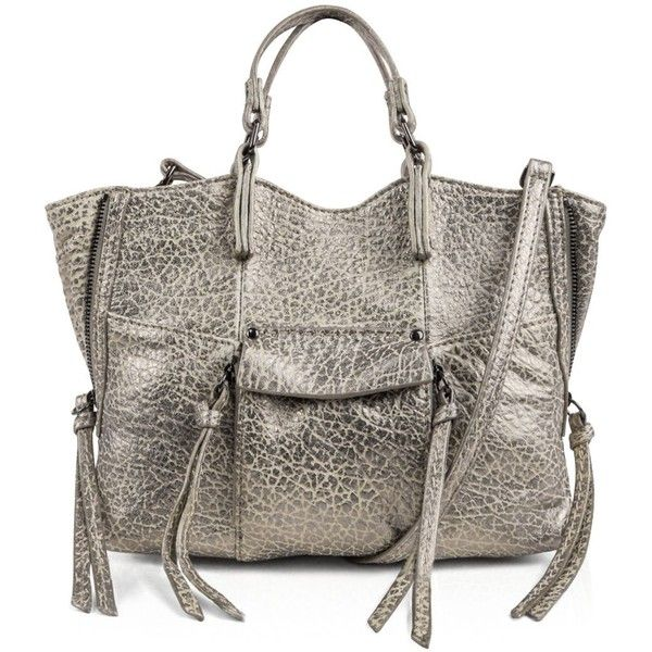 ... Kooba Everette Metallic Mini Crossbody (1.860 VEF) ❤ liked on Polyvore  featuring bags, ... 0e53dca637