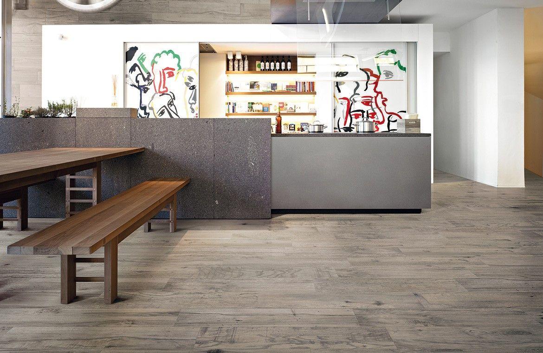 Ergon #Wood Talk Grey Pepper 15x90 cm 919E8R   #Feinsteinzeug ...