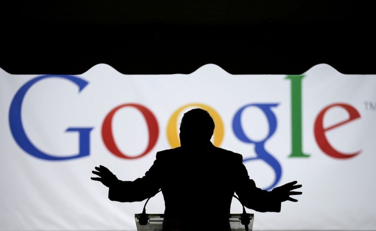 Google a commencé à utiliser des milliards de comptes de transactions de cartes de crédit pour prouver que ses publicités en ligne incitent les gens à faire des achats, en ligne ou dans les magasin…