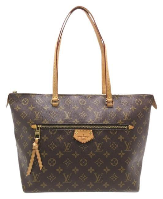 Louis Vuitton | Jena MM Ladies Tote M42267 Discont