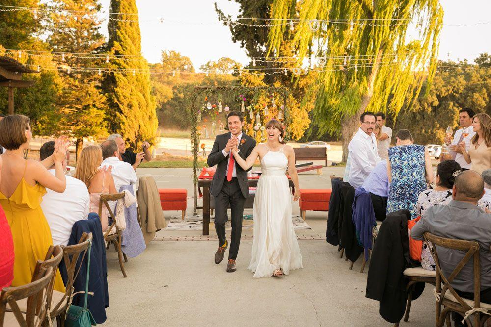 Gallegos Wedding Paso Robles Wedding Photography At Tobin James Cellars A Blake Photography L San Luis Obispo Wedding Photographer Wedding Photography Company San Luis Obispo Wedding Wedding Photography