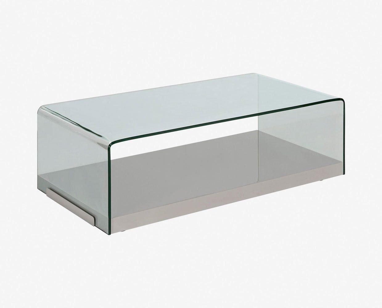 Irene Coffee Table Coffee Table Coffee Table White Coffee Table Grey
