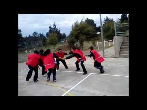 Juegos Educación Fisica Pillar Y Proteger Actividades Educacion Fisica Educacion Fisica Profesor Educacion Fisica