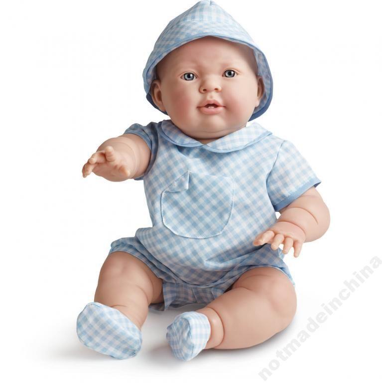 Duza Lalka Bobas Lucas Hiszpanska 4508376731 Oficjalne Archiwum Allegro Bonecas Bonecas Antigas Bonecas De Pano