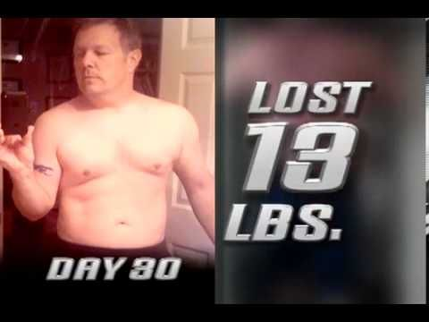 P90X Success Story  Joel S  http://dustinlhaywood.com/