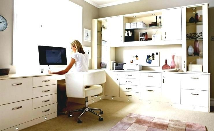 Home Office Storage Solutions Ideas Furniture Ikea Office Storage