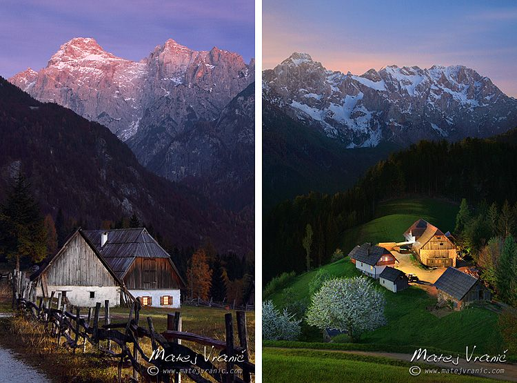 Natural And Cultural Historical Heritage Slovenia Europe Travel Europe Travel Guide