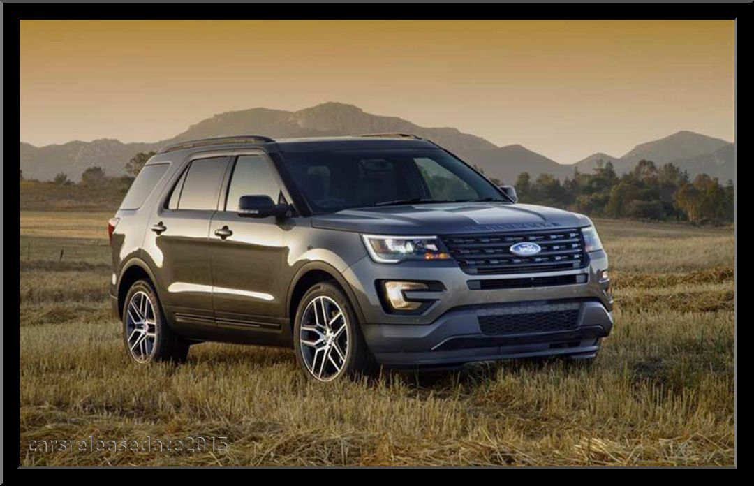 2018 ford explorer. interesting 2018 2018 ford explorer sport  httpcarsreleasedate2015net2018ford with ford explorer