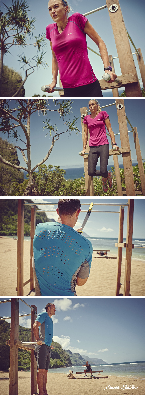Women S Quantum Short Sleeve T Shirt No Equipment Workout Outdoor Gym Crossfit Home Gym