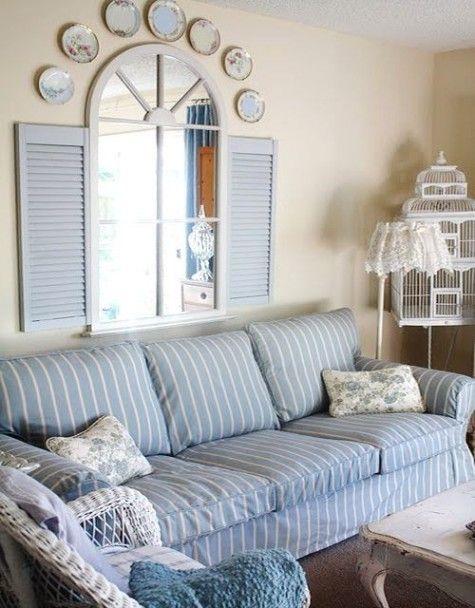 26 ikea s ektorp sofa ideas to try ikea ektorp sofa ideas home pinterest. Black Bedroom Furniture Sets. Home Design Ideas