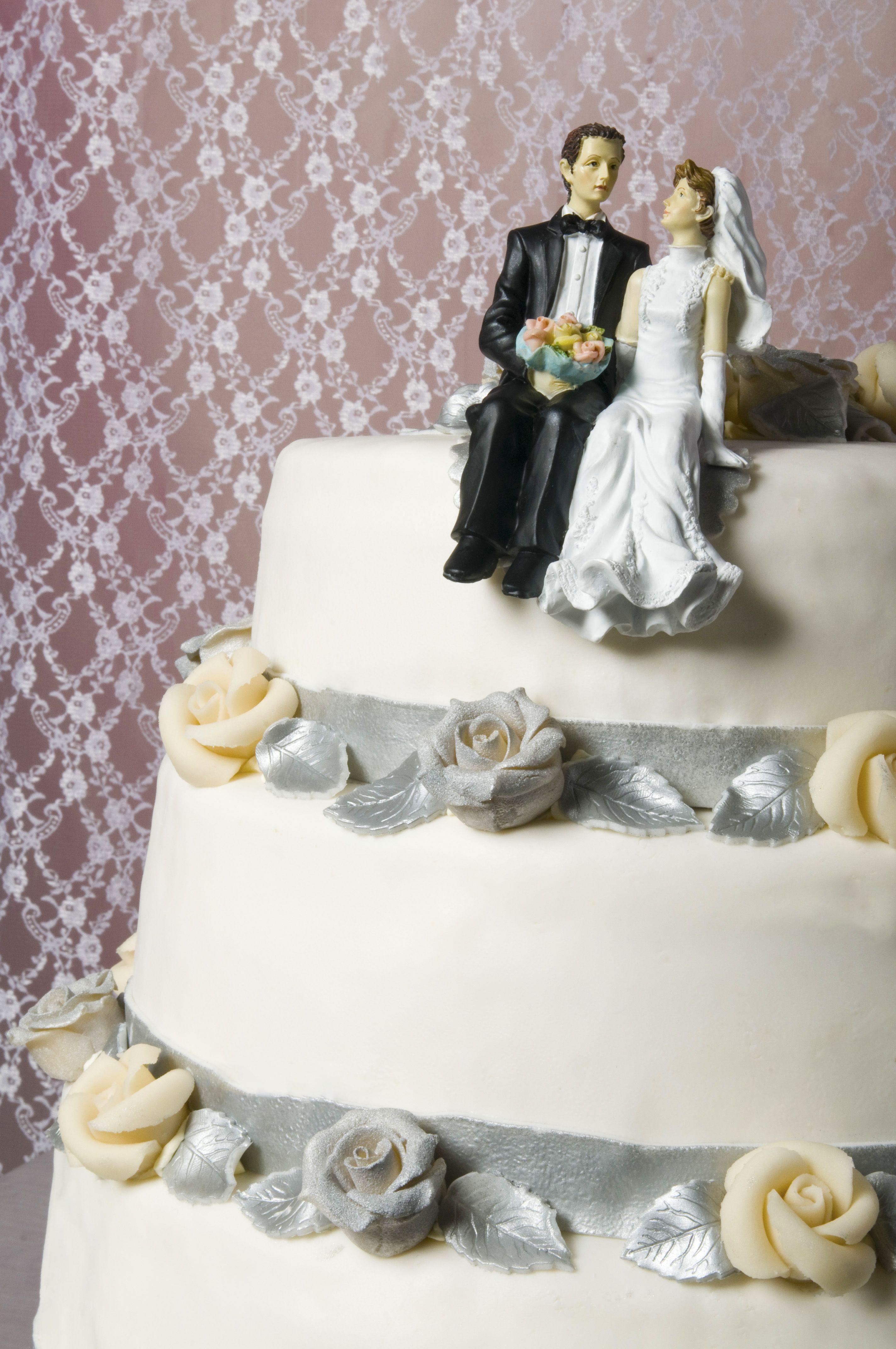 maanen taart Bruidstaart gemaakt door Meesterbakker van Maanen. Wij maken de  maanen taart