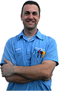 Heating Air Conditioning Repair Las Vegas