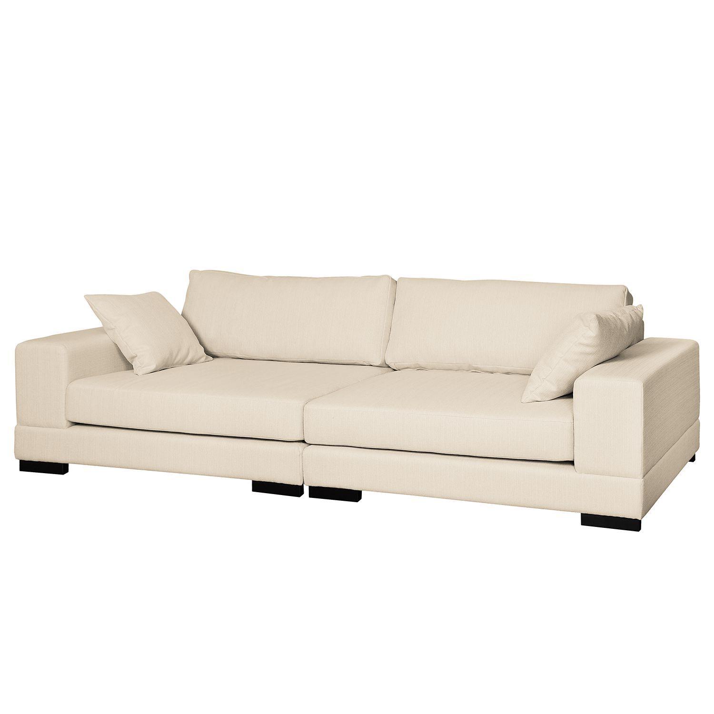 Schlafsofa Online Shop 2 Sitzer Sofa Mit Recamiere Best Online Furniture Store In Delhi Leder Sofas Gu Sofa Gunstig Kaufen Big Sofa Kaufen Gunstige Sofas