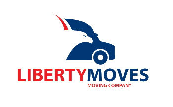 Get A Free Moving Quote Liberty Moves Phone 912 200 5075