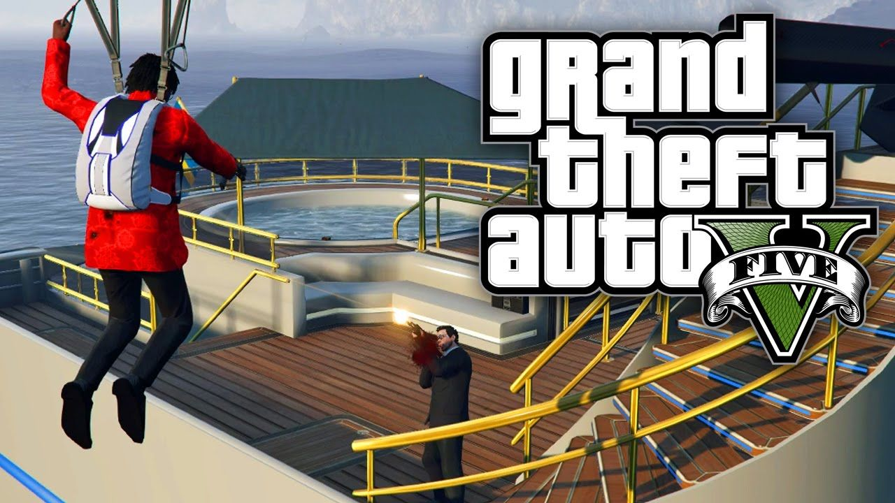GTA V online Google Search Grand theft auto, Gta, Games