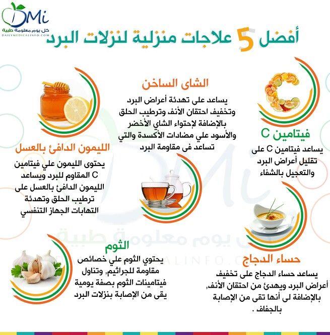 Pin By Ma7moud Mady On Webteb Mdi معلومات Health Fitness Nutrition Infographic Health Organic Health