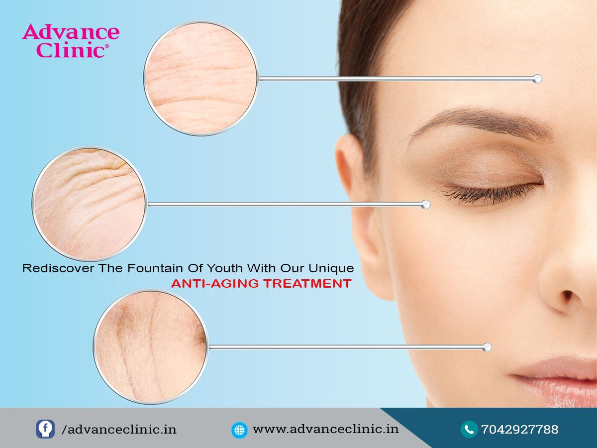 Botox Top Skin Care Products Collagen Cosmetic Treatments