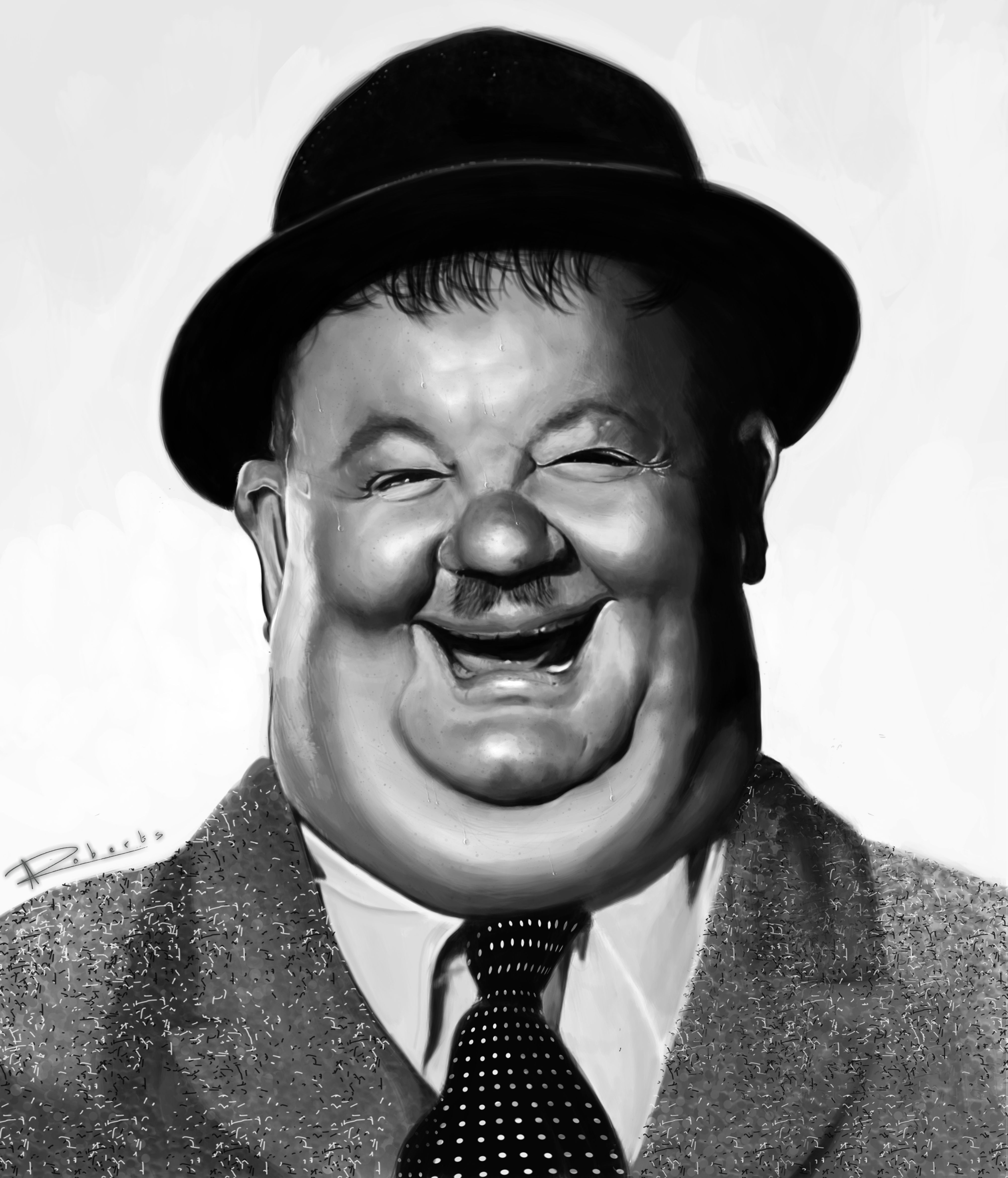 oliver hardy stan laurel quotes
