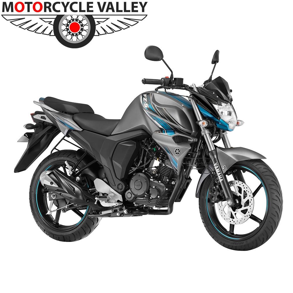 Yamaha Fzs Fi V2 Price In Bangladesh December 2019 Pros Cons