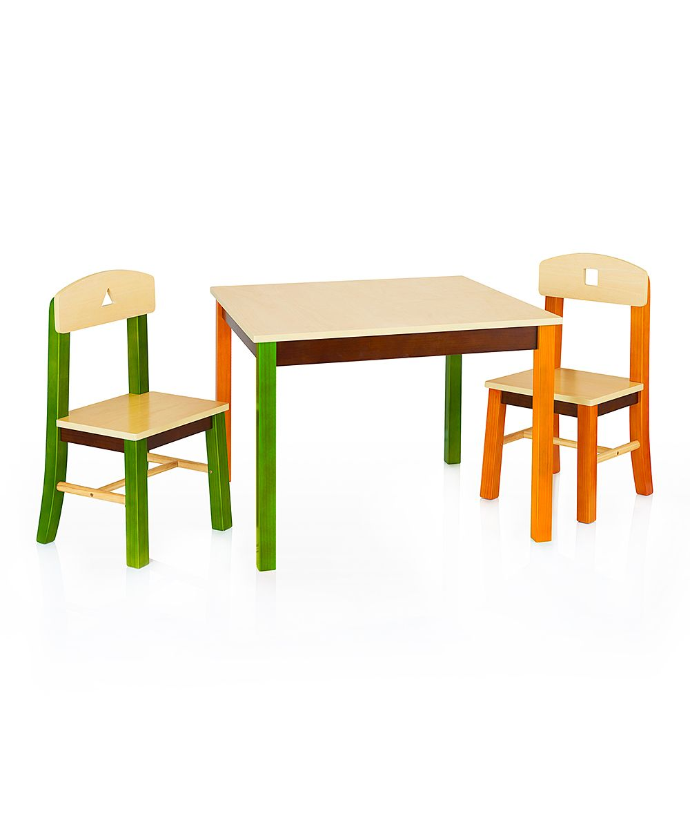 996f8493dd5c See   Store Table Set