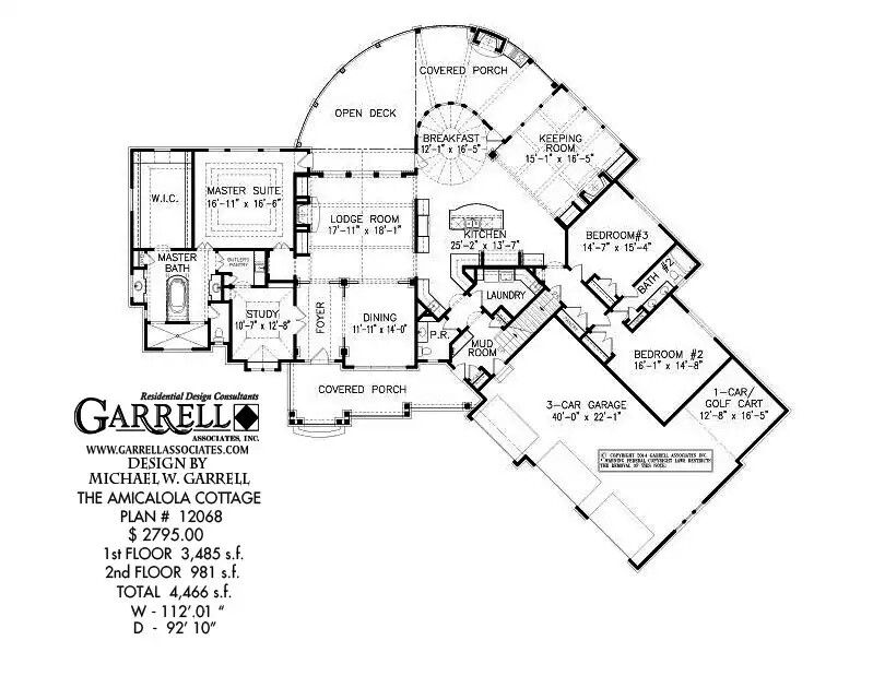Great house plan | house plans | Pinterest | House